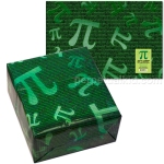 pi-wrapping-paper  nerdapproved