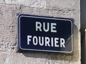 2 Rue Fourier_2