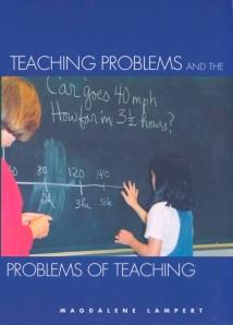 teaching prob
