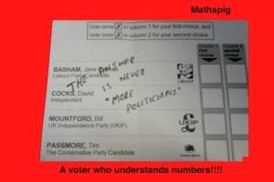 vote slip 2