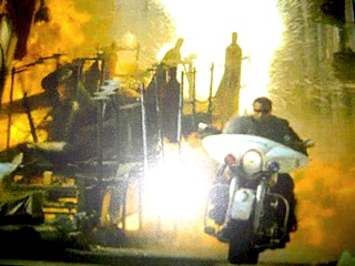 1. perlin_stunt_ Terminator 3