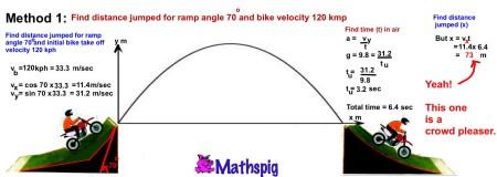 10 bike jump method 1 final