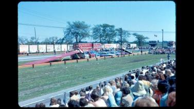 2 Evel Knievel JUNE-23-1973