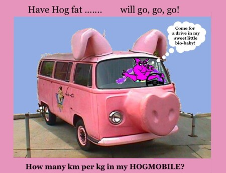 Mathspig hogmobile 2