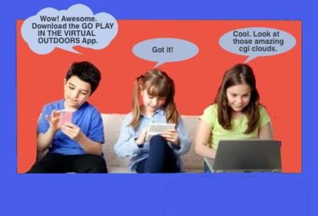 mathspig outdoor-play-app