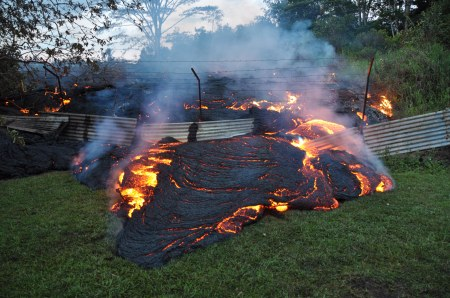 1 Kilauea Volcano USGS