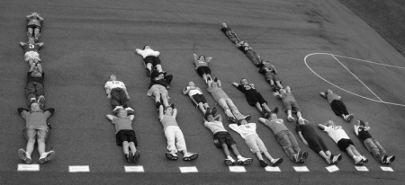 3 human bar graph stenhouse  pinterest