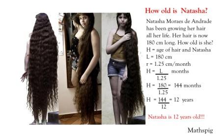 6 Mathspig Natasha's hair