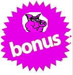 mathspig bonus