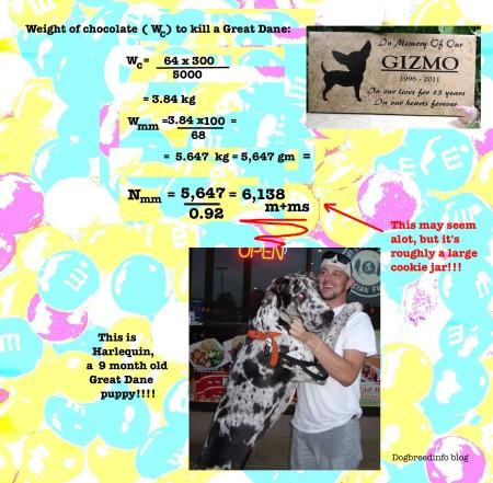mathspig m+m maths 7b