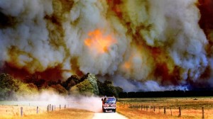 Black-Saturday-Bushfire-300x168