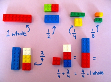 teaching-children-math-lego-blocks-alycia-zimmerman-8