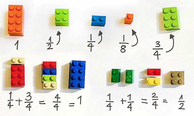 math worksheet : lego maths  mathspig blog : Lego Maths Worksheets