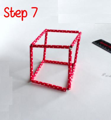 Mathspig Cube 1.7