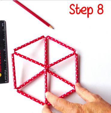 Mathspig Cube 1.8