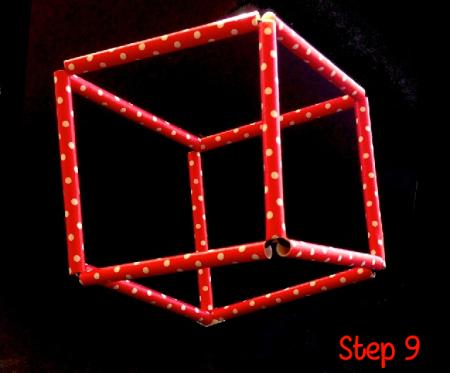 Mathspig Cube 1.9