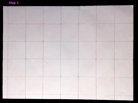 Mathspig Cube 2.1