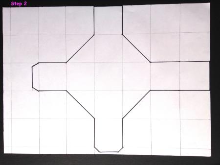 Mathspig Cube 2.2