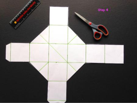 Mathspig Cube 2.4