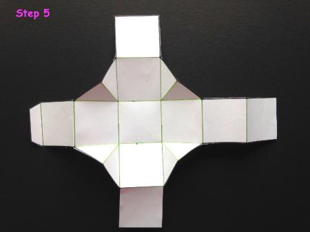 Mathspig Cube 2.5