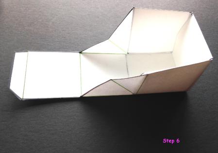 Mathspig Cube 2.6