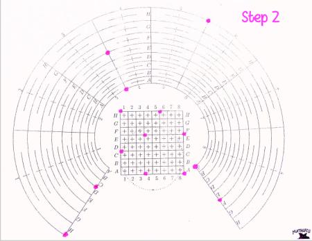 Mathspig Cube 3.2