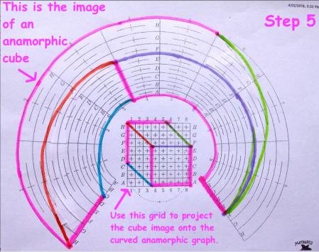 Mathspig Cube 3.5