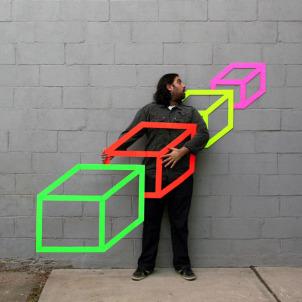 Mathspig Cube 5.2
