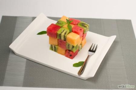 Mathspig Cube 6.1