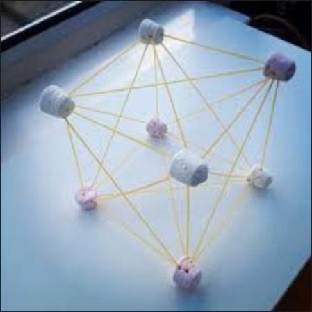 Mathspig Cube 8.2