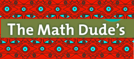 1 logo Radom Mathspig