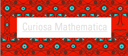 2. Logo RAndom Mathspig