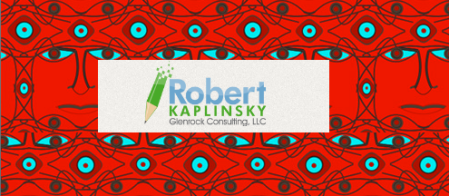 6. Logo Random Mathspig
