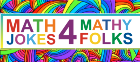 5. header mathjokes4mathyfolks