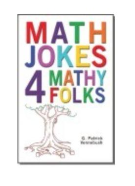 5b book cover