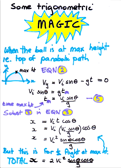 Mathspig Football Maths 6b