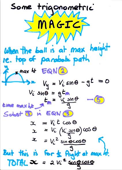 math worksheet : football maths the longest kick  mathspig blog : Football Maths Worksheets