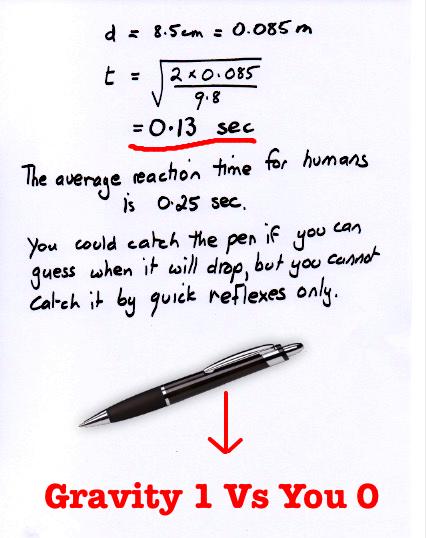 pen drop formula 2