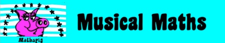 musical-maths-logo