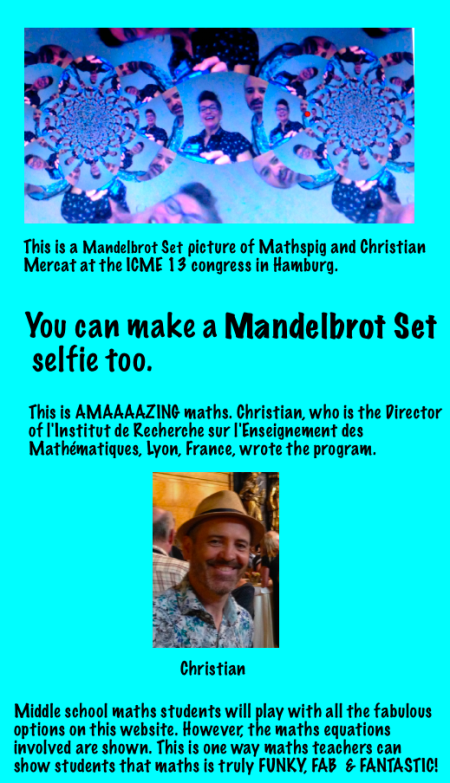 1-mandelbrot-set-selfie