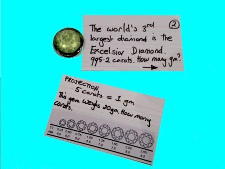 10-maths-mystery-box-diamonds