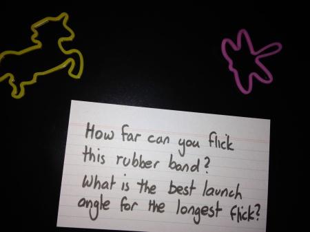 11-maths-mystery-box-rubber-band