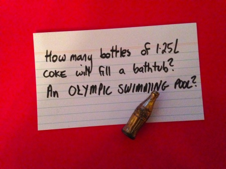 12-11-maths-mystery-box-coke
