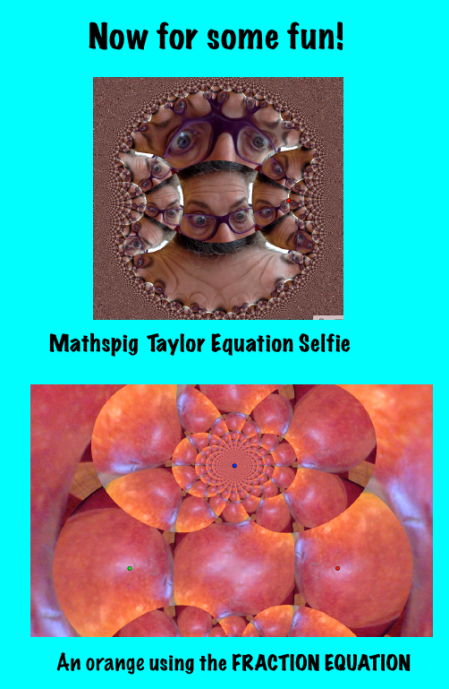 2b-fraction-equation-selfie