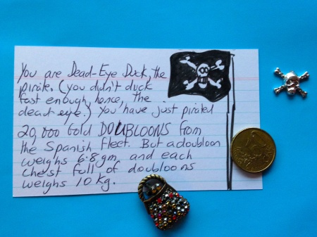3-maths-mystery-box-gold-doubloons