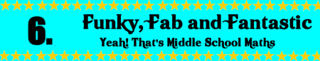 6-funky-fab-fantastic