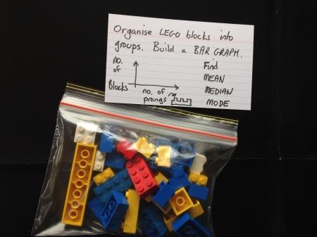 6-maths-mystery-box-lego-graph