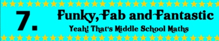 7-funky-fab-and-fantastic-maths