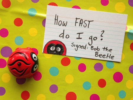 7-maths-mystery-box-bob-the-beetle