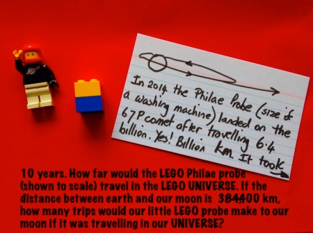 9-maths-mystery-box-lego-probe
